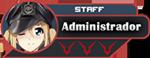 team_admin.png.debb3a9008b4b8f9b0f648a2b