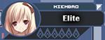 team_elite.png.162c505f8a3660b0013982f10