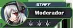 team_mod.png.4f6de3bdd9f668ebe47c7b9fd97