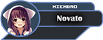 team_novato.png.ae85265f0670f3b2aa0053d1