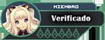 team_verificado.png.d9247fbf0593f490616f