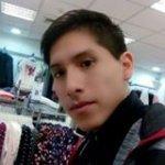 Jhoandy Mendoza Huayra
