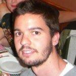 Alvaro Tello