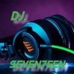 DJ SEVEN7EEN
