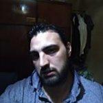 Frann Ruiz