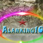 Alanking10