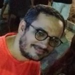 Fernando Paulo