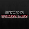 Brayan Enrique González Becerril