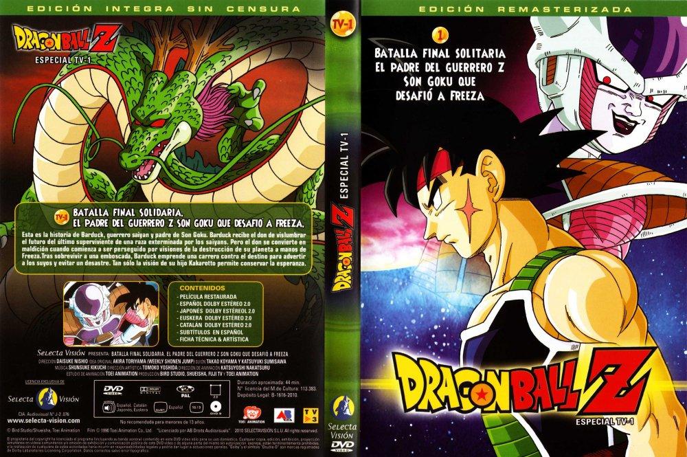 Dragon_Ball_Z_-_Especial_Tv-1.jpg