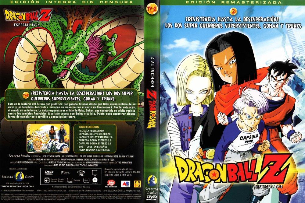 Dragon_Ball_Z_-_Especial_Tv-2.jpg