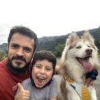 David Guillermino Acevedo Cardenas