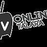Tv Online Talara